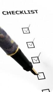 student_visa_checklist
