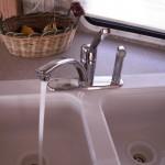 faucet-10b-765484