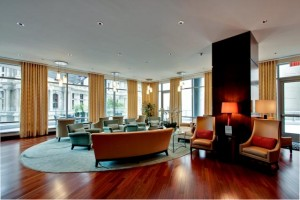 Ritz Carlton-76