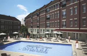 10561677-naval-square-outdoor-pool-and-sundeck